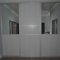 DSCN0855.JPG